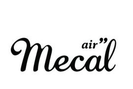 'Mecal Air': un ciclo de cortometrajes para todos los gustos