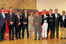 Vodafone invierte más de 25 millones en Balears para impulsar las redes de nueva generación