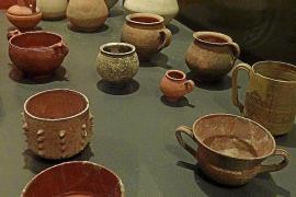 El Consorcio del Museu de Pol·lèntia es el único que puede evitar el cierre