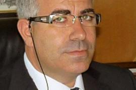 El juez deja en libertad a Ángel De Cabo tras pagar 300.000 euros de fianza