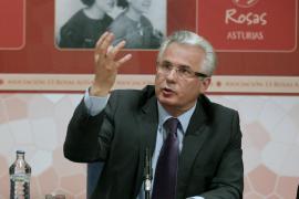 El Gobierno rechaza también los indultos a Garzón, Ortega Cano, Muñoz y Carromero