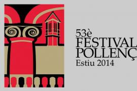 53 Festival de Pollença: música, cine y arte