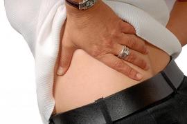 Seis de cada diez pacientes con dolor  agudo o crónico no están bien tratados
