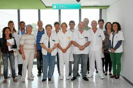 El PSIB pide al Govern que regule los comités éticos de los centros sanitarios
