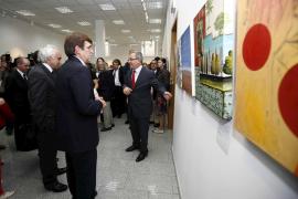 El Govern quiere convertir Rusia en el tercer mercado turístico de Balears