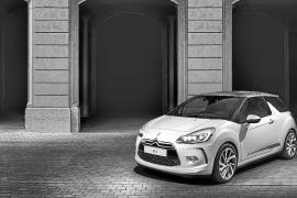 Llega a nuestro mercado la nueva generación del Citroën DS3
