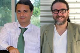 José Maria Castro será el nuevo director de Informativos de IB3 Televisión