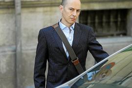 El expresidente de Gowex tiene 15 días para pagar 600.000 euros de fianza