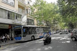 Condenado un abogado de Palma por apropiarse de 12.000 euros de un cliente