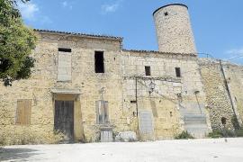 El Govern balear cede sa Farinera al Ajuntament para construir la escoleta