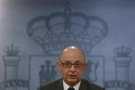 El Gobierno compensará a Balears con 489 millones por el sistema de liquidación