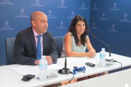 Pilar Garcés, nombrada coordinadora de la Illes Balears Film Commission