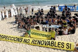 Crece la preocupación por el medio ambiente pese a la apatía social