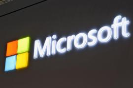 Microsoft suspenderá 18.000 puestos de trabajo en un año