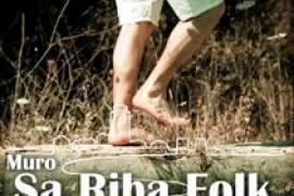 Sa Riba Folk 2014