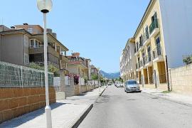 El Ajuntament licita la mejora del alumbrado por 2,4 millones de euros