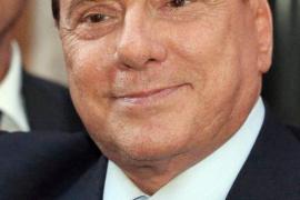 La Justicia italiana absuelve a Silvio Berlusconi por el caso Ruby