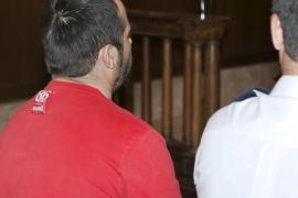 Los forenses dicen que Laura Gallego fue golpeada durante horas antes de ser asesinada