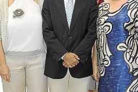 Asima celebra su 50 aniversario