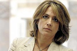 Detectados 29 yihadistas españoles que luchan en Siria