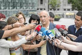 El nuevo comunicado de ETA no consigue convencer a ninguno de los grandes partidos