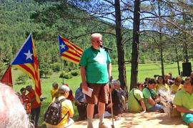 La jueza avala las preguntas en catalán en las pruebas de Selectividad de la UIB