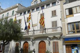 El PSOE denuncia el impago de una factura de luz de 160.000 euros