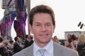 Los 10 actores mejor pagados de Hollywood en 2014