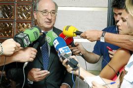 Repsol empezará a buscar hidrocarburos en Canarias a finales de año