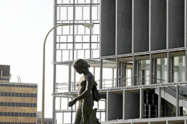 Madrid se salta el Estatut y deja a Balears sin 958 millones que le corresponden por ley