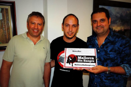 Sencelles es el quinto municipio en Mallorca que se declara antitaurino