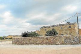 El Govern quiere cobrar al Ajuntament de Santa Margalida por programar una obra de teatro en Son Real