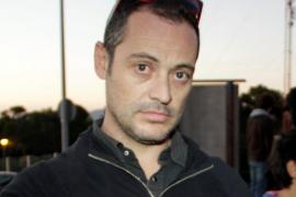Detenido el padre de Malén Ortiz por malos tratos a una mujer
