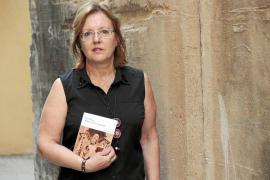 Rosa Planas: «No hay que tener prejuicios a la hora de enfrentarse a Ramon Llull»