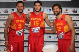 La España más balear despega hacia el oro