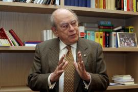 Jordi Pujol pide perdón por tener dinero en el extranjero sin regularizar