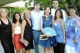 Nuevos economistas y expertos en Turismo
