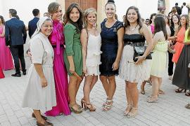 El CESAG gradúa a los alumnos de Eduación, Comunicación Audiovisual y Periodismo