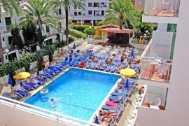 Hotel Alcúdia