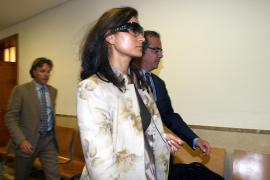 La Fiscalía pide 80 años de prisión para el matrimonio Hore  y 57 para el abogado Alejandro Feliu
