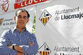 El alcalde de Llucmajor se compromete a reducir el IBI un 12% el próximo año