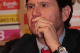 El juzgado de lo Mercantil acepta el concurso de acreedores del Real Mallorca
