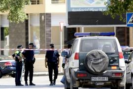 UPyD lamenta que Calvià se desentienda del acto de recuerdo a las víctimas del atentado de 2009