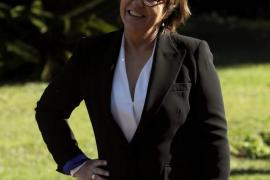 María Escario deja los deportes del fin de semana pero seguirá en RTVE