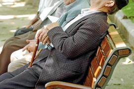 Los mayores de 65 años no tributarán por las plusvalías recibidas al vender activos