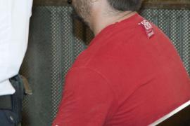 La defensa sostiene que Hermenegildo mató a Laura Gallego por accidente