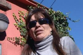 María Victoria Alvarez: «Van a salir más cosas»