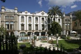 Hotel Sóller