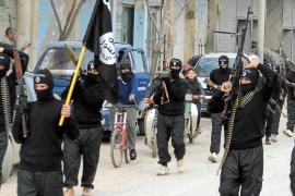España pagó a Al Qaeda 8,2 millones de euros por rescates, según un estudio