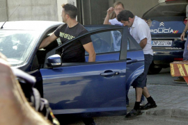 Balística descarta que el arma intervenida en el asesinato de Porto Cristo fuese la del crimen